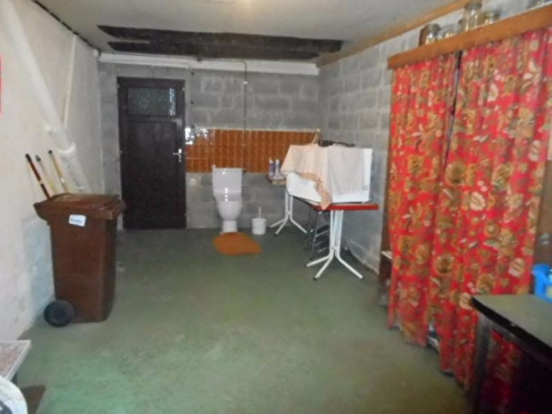 Sale house / villa Plancoet 120750€ - Picture 7