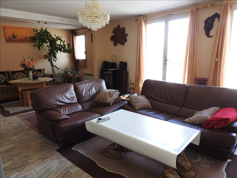 Vente appartement Centre ville chatillon 87 000€ - Photo 2