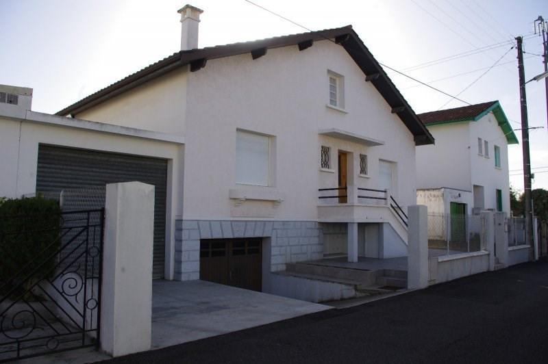 Vente maison / villa Aureilhan 174900€ - Photo 1