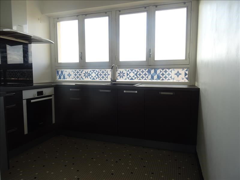 Vente appartement Troyes 99 500€ - Photo 7