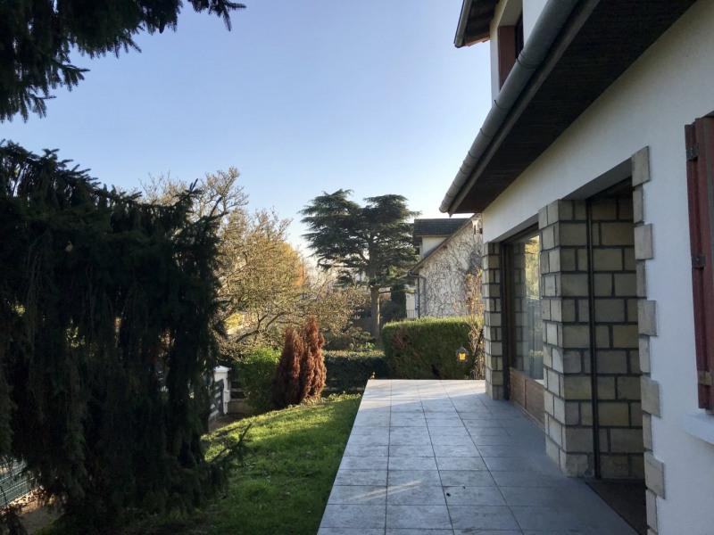 Sale house / villa Villennes sur seine 579000€ - Picture 7