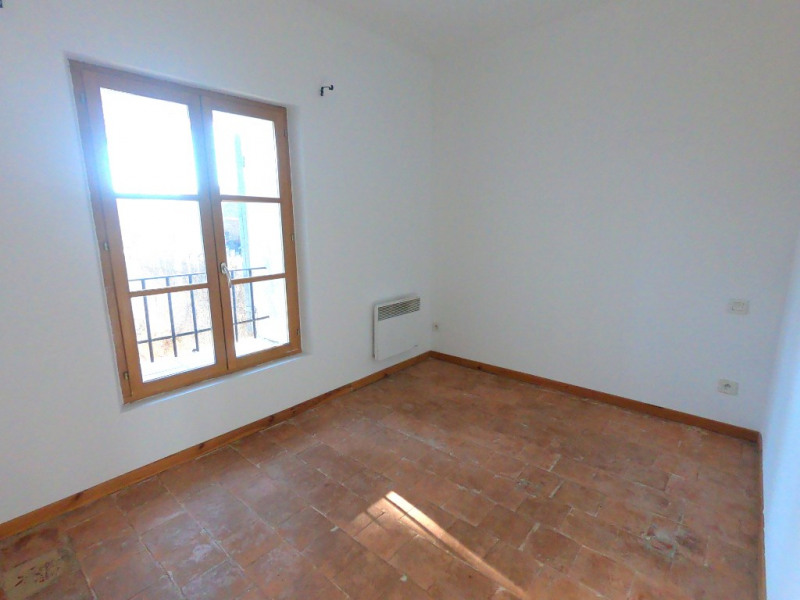 Location appartement Aix en provence 956€ CC - Photo 5