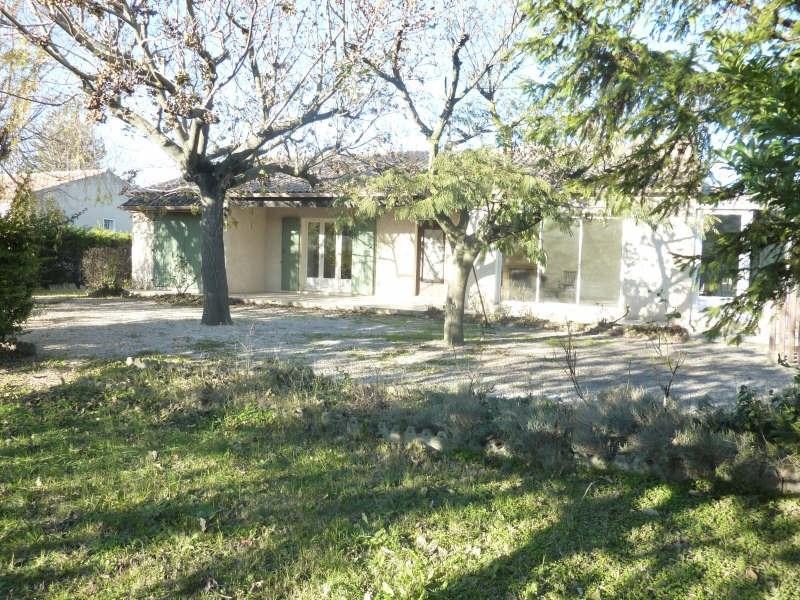 Vente maison / villa Lapalud 259000€ - Photo 1