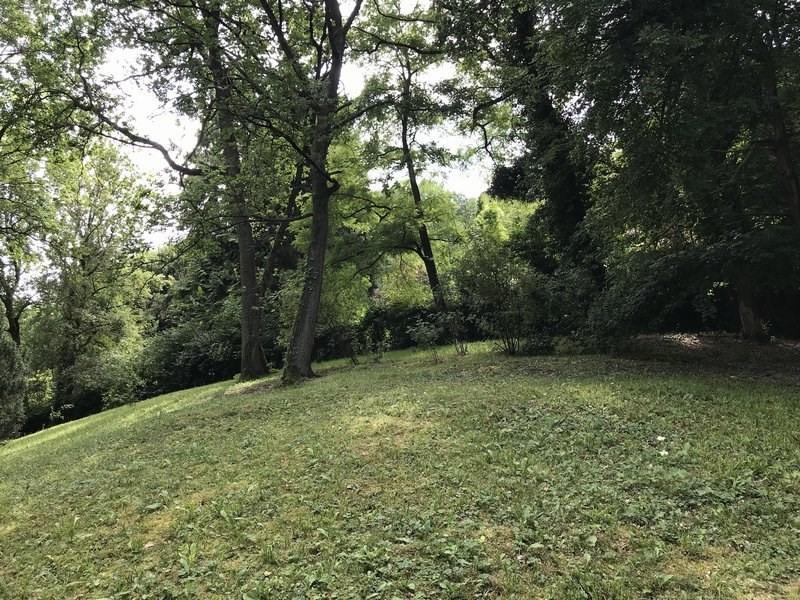 Verkauf grundstück Villennes sur seine 399000€ - Fotografie 2