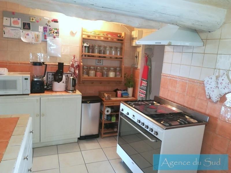 Produit d'investissement maison / villa Cadolive 529000€ - Photo 8