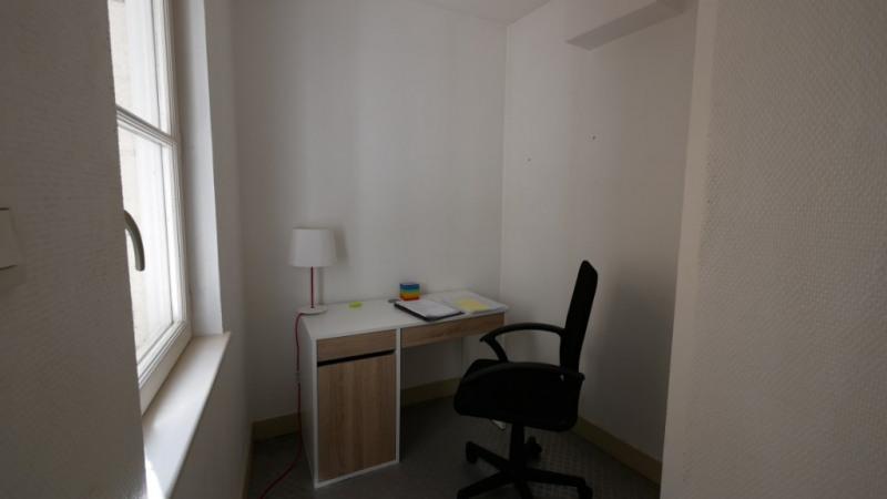 Vente appartement Limoges 66000€ - Photo 4