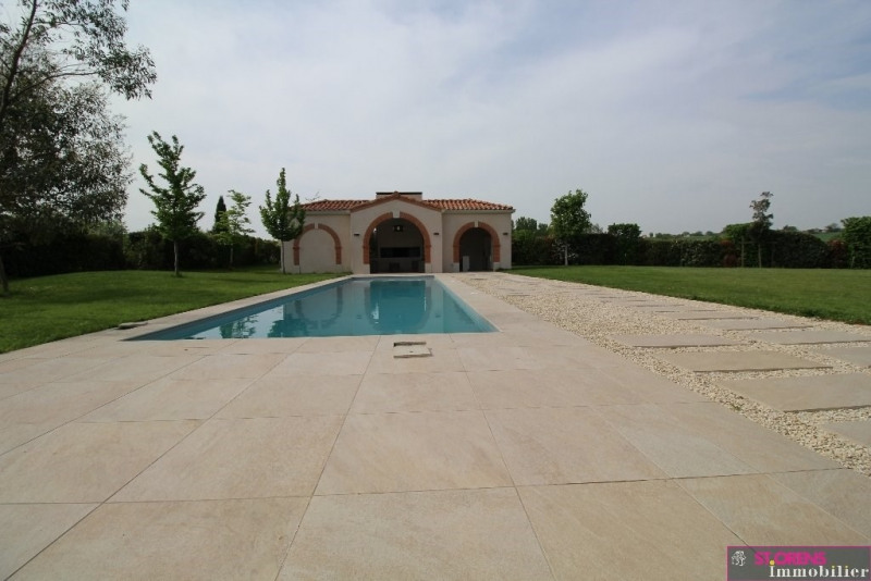Deluxe sale house / villa Saint-orens-de-gameville 799 000€ - Picture 13