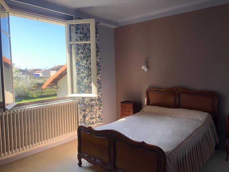 Vente maison / villa Albi 264000€ - Photo 6