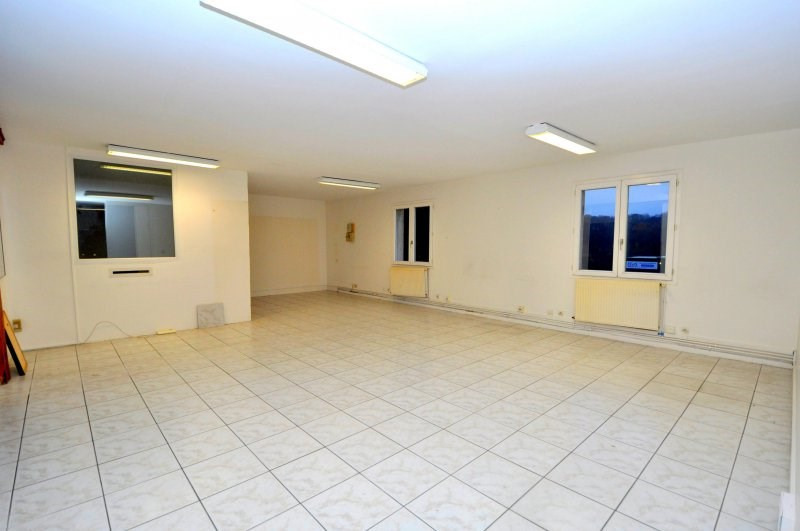 Sale empty room/storage Limours 230 000€ - Picture 1
