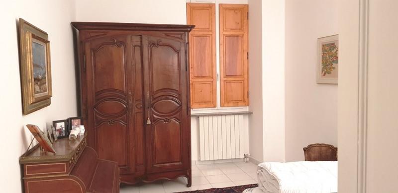 Sale apartment Ajaccio 365000€ - Picture 19