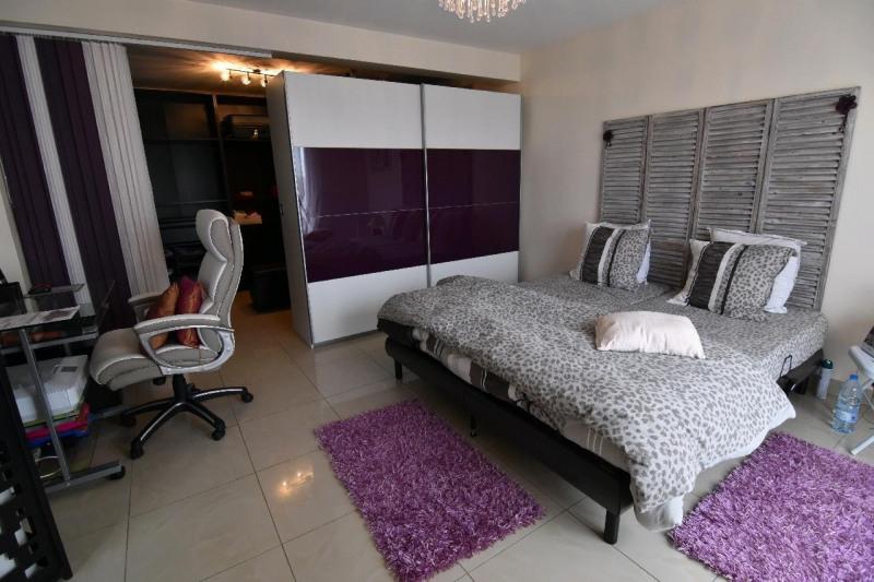 Sale house / villa Beaumont sur oise 495000€ - Picture 3