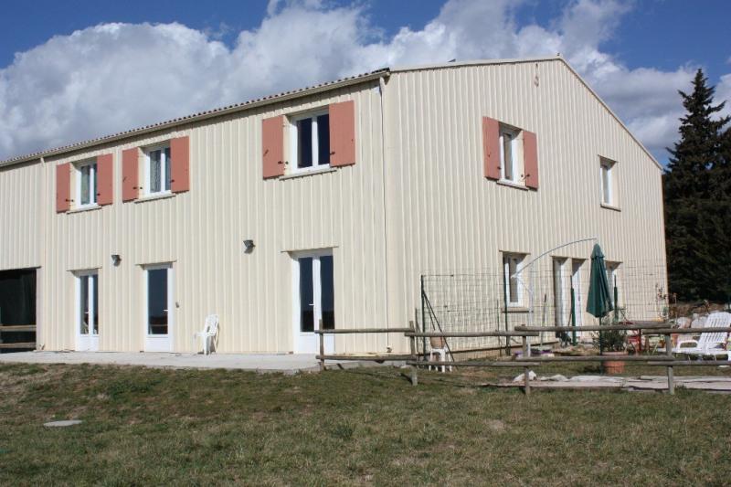 Location appartement Aix en provence 1057€ CC - Photo 8