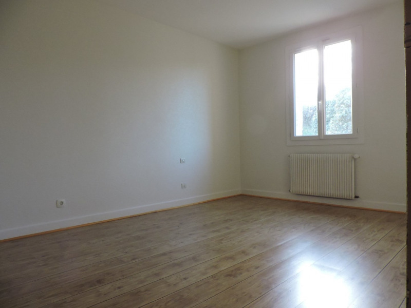 Vente maison / villa Agen 250000€ - Photo 5