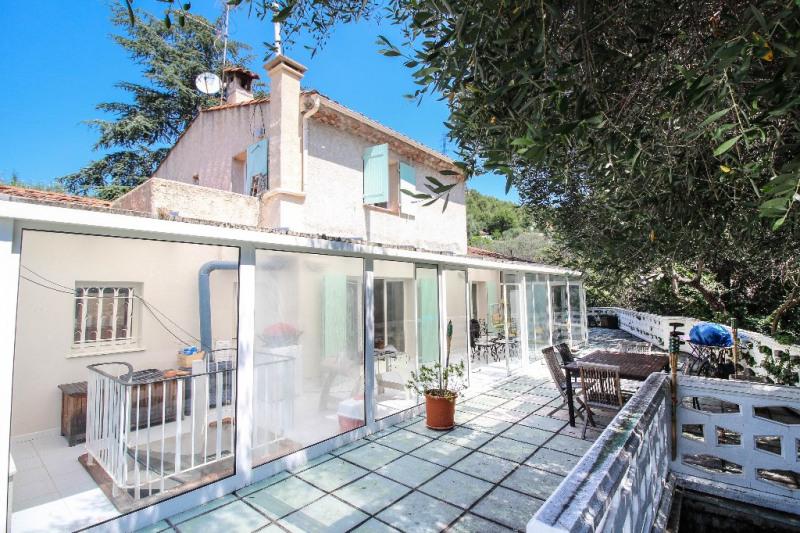 Sale house / villa Saint martin du var 499000€ - Picture 8