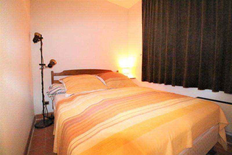 Vente appartement Villeneuve loubet 141000€ - Photo 6