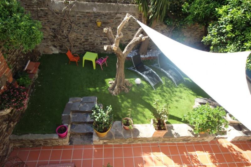 Vente maison / villa Port vendres 399750€ - Photo 2