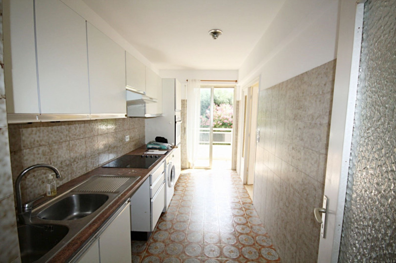 Vente appartement Juan-les-pins 556 000€ - Photo 3