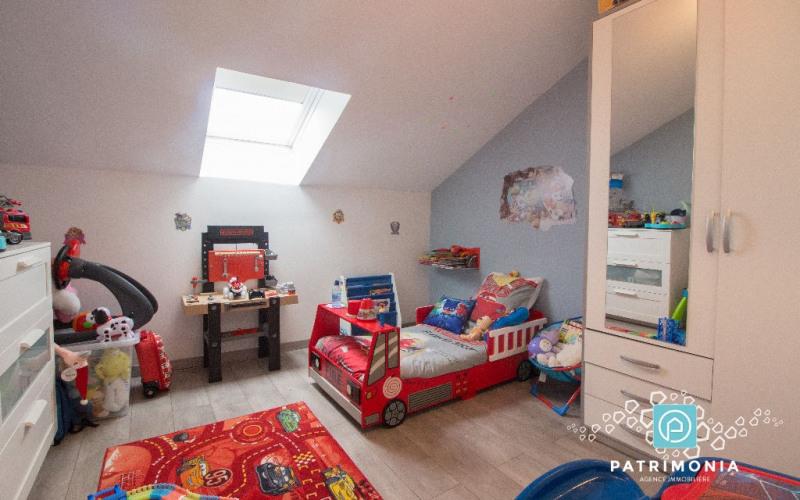 Vente maison / villa Moelan sur mer 245575€ - Photo 5