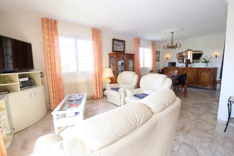 Vente maison / villa Givrand 433000€ - Photo 2