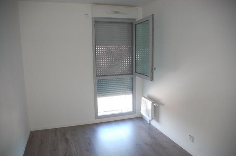 Vente appartement Bezons 279000€ - Photo 7