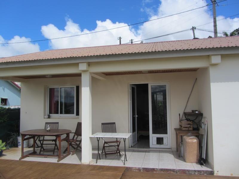 Revenda casa Entre deux 212500€ - Fotografia 3