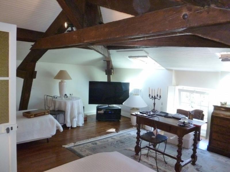 Sale house / villa Perigueux 397500€ - Picture 11