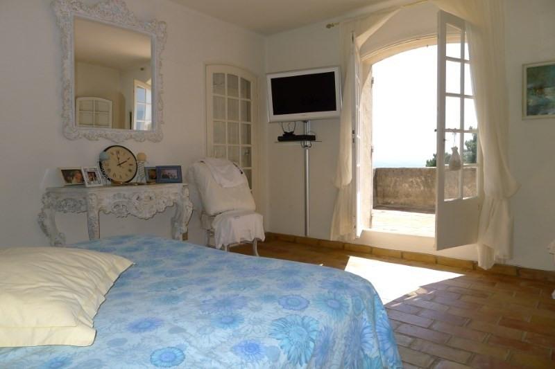 Vente de prestige maison / villa Peyrins 890000€ - Photo 6
