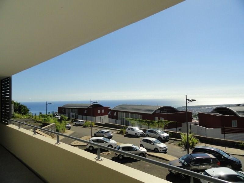Location appartement St denis 785€ CC - Photo 9