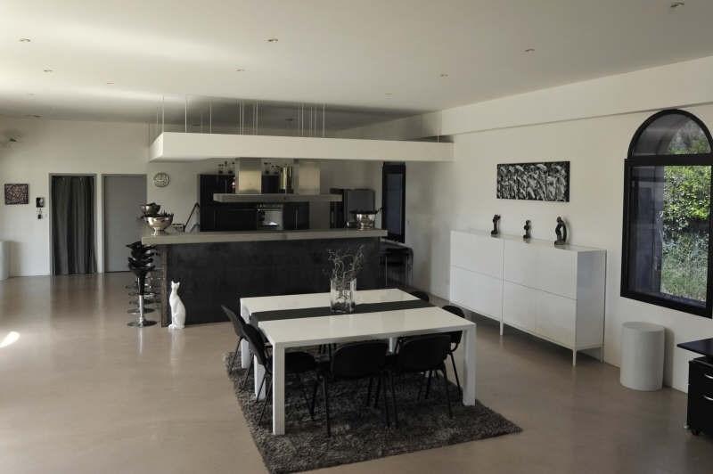 Vente de prestige maison / villa Montélimar 580000€ - Photo 4