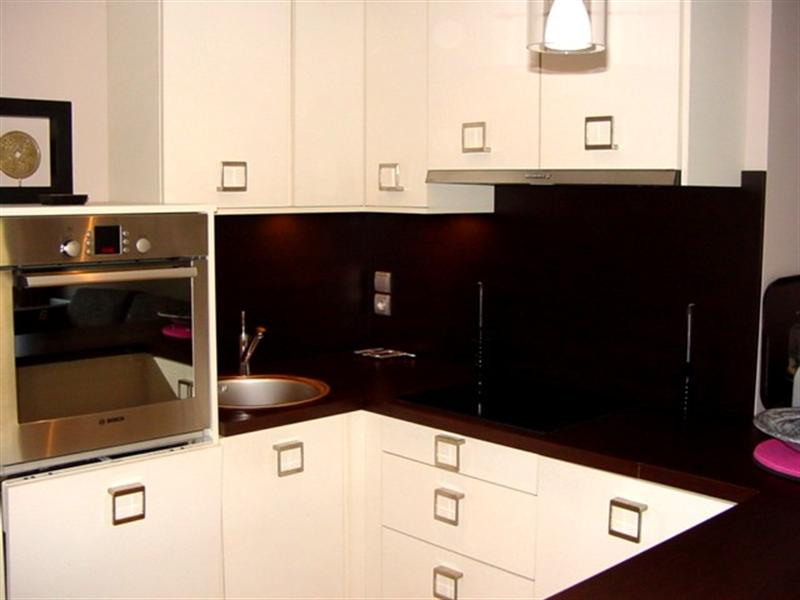 Vacation rental apartment Arcachon 2021€ - Picture 2