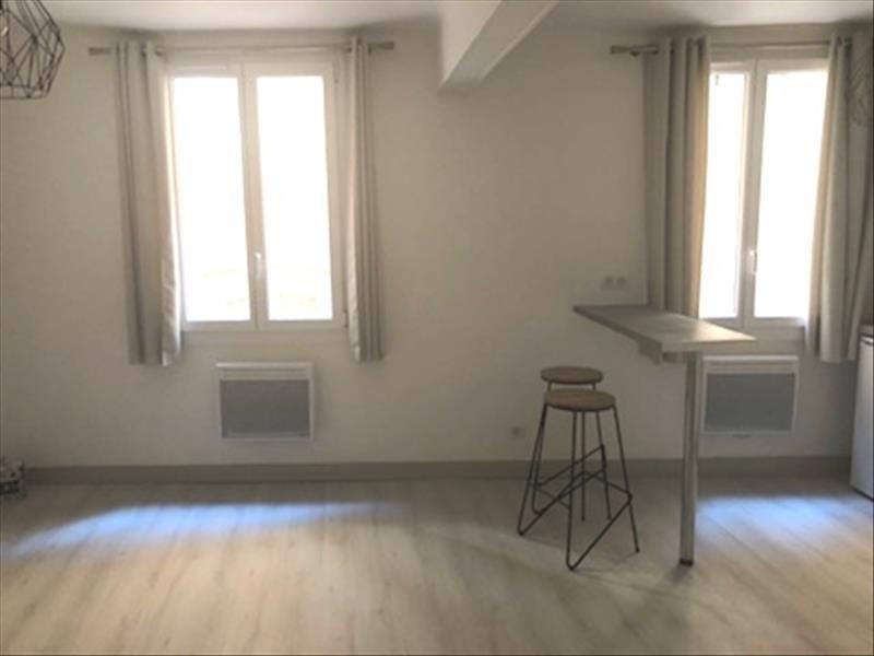 Location appartement Beaurecueil 590€ CC - Photo 3