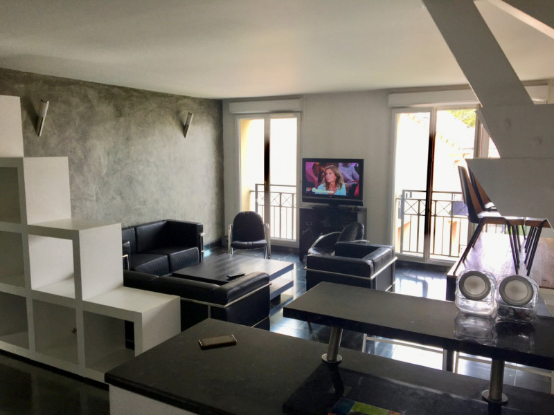 Vente appartement Claye souilly 238 000€ - Photo 6