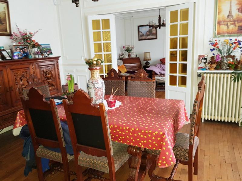 Vente maison / villa Sevran 225000€ - Photo 2