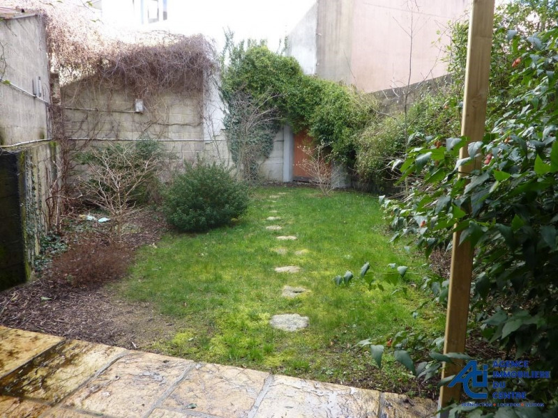 Vente maison / villa Pontivy 207000€ - Photo 2