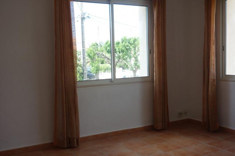 Vente maison / villa Nimes 199900€ - Photo 11