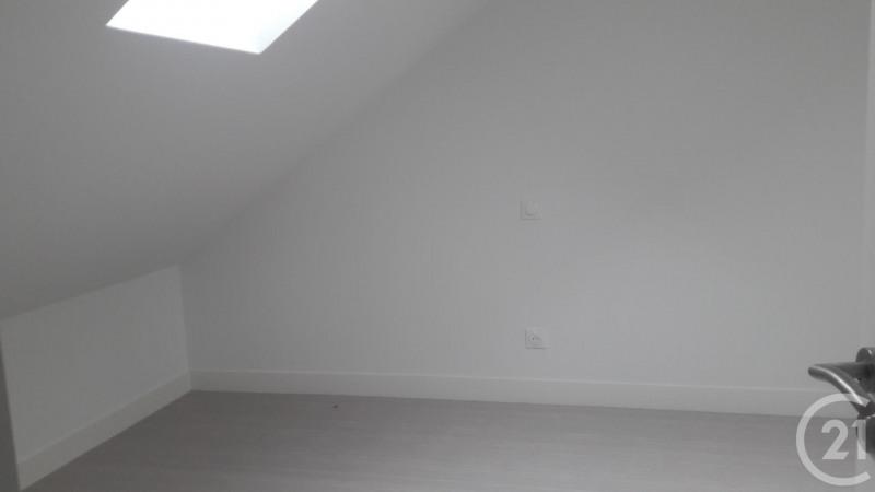 Revenda casa Villerville 380000€ - Fotografia 9