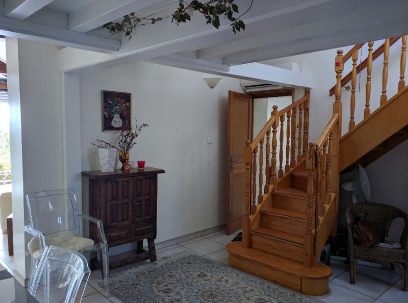 Deluxe sale house / villa Sainte foy les lyon 630000€ - Picture 6