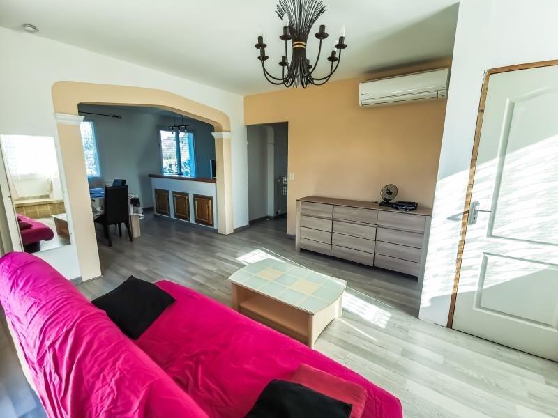 Sale house / villa St maximin la ste baume 365700€ - Picture 4