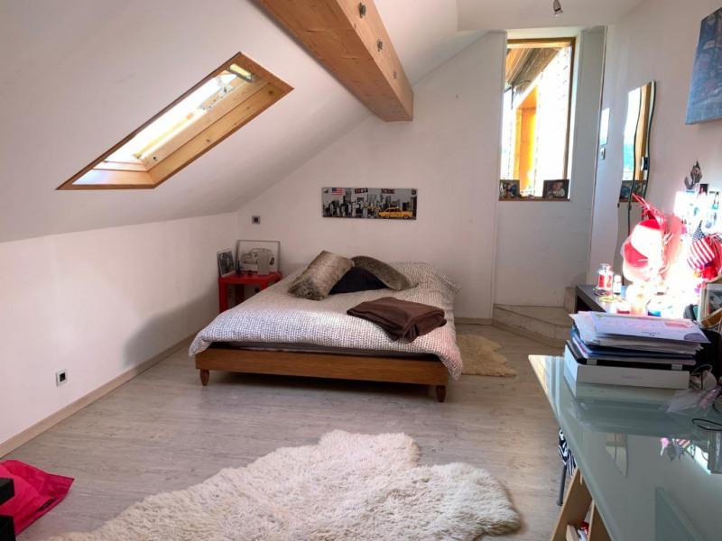 Vente maison / villa Thorens glieres 465000€ - Photo 10