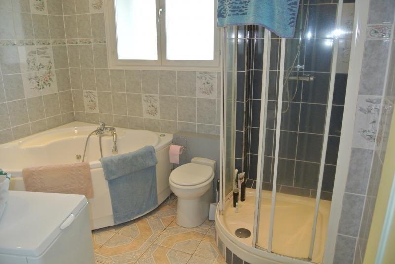 Location appartement Thann 665€ CC - Photo 5