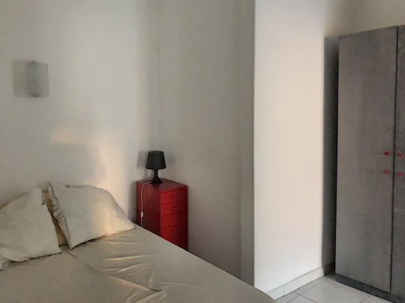 Verkoop  appartement Avignon 130000€ - Foto 5