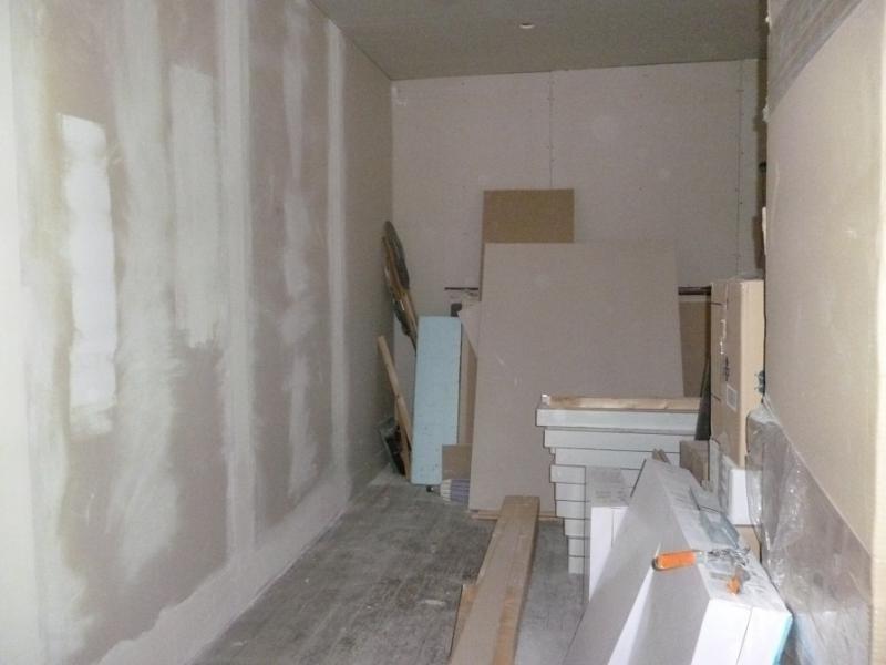 Sale apartment Douarnenez 44000€ - Picture 5