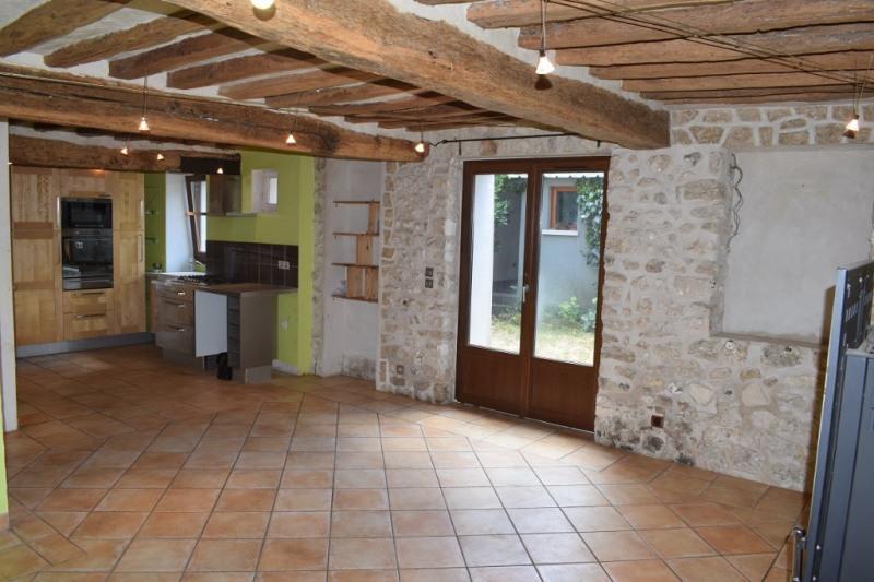 Vente maison / villa Freneuse 205000€ - Photo 2