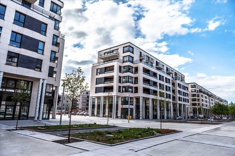 Location appartement Caen 645€ CC - Photo 2
