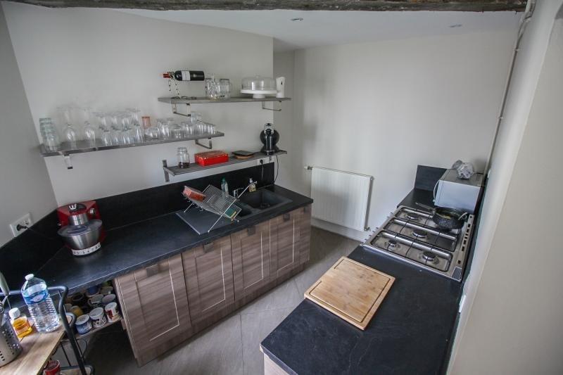 Vente maison / villa Hesdin 89000€ - Photo 3
