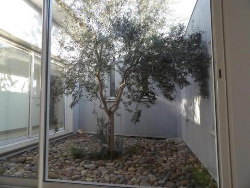 Sale house / villa Saint-florent 690000€ - Picture 10