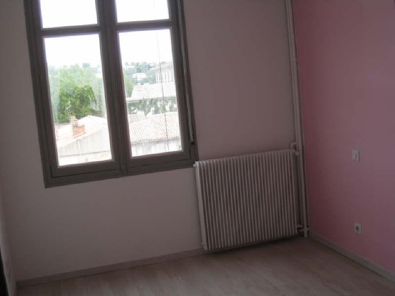 Location appartement Carcassonne 538€ CC - Photo 4