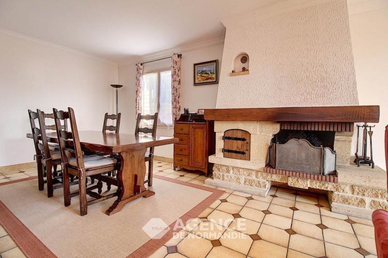 Vente maison / villa Montreuil-l'argille 149000€ - Photo 5