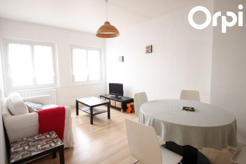 Appartement Royan 3 pièce (s) 51.71 m²