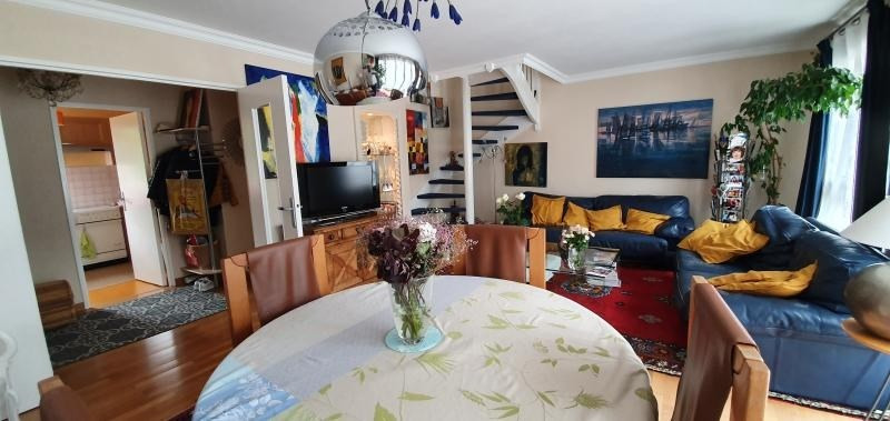 Vente appartement Bayeux 204 000€ - Photo 1